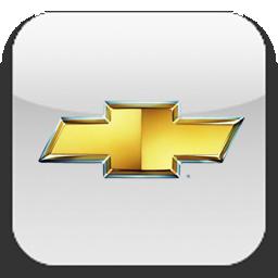 2007-2013 (iii)