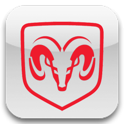 2010-2019 (3.6)