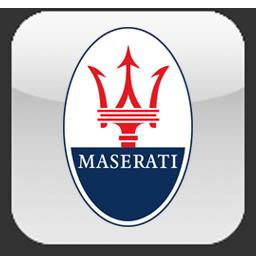 2013-2020