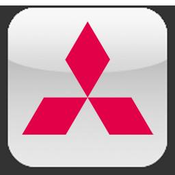 2000-2007 (4x114.3)
