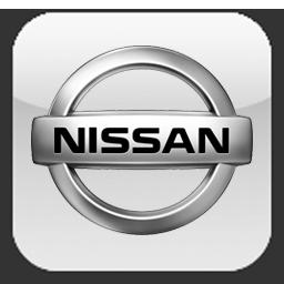 2004-2008 (j31)
