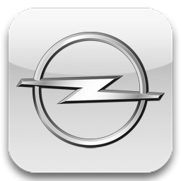 2005-2013