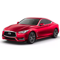 q60 (g coupe)